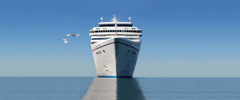 cruceros headerf1 1500x624