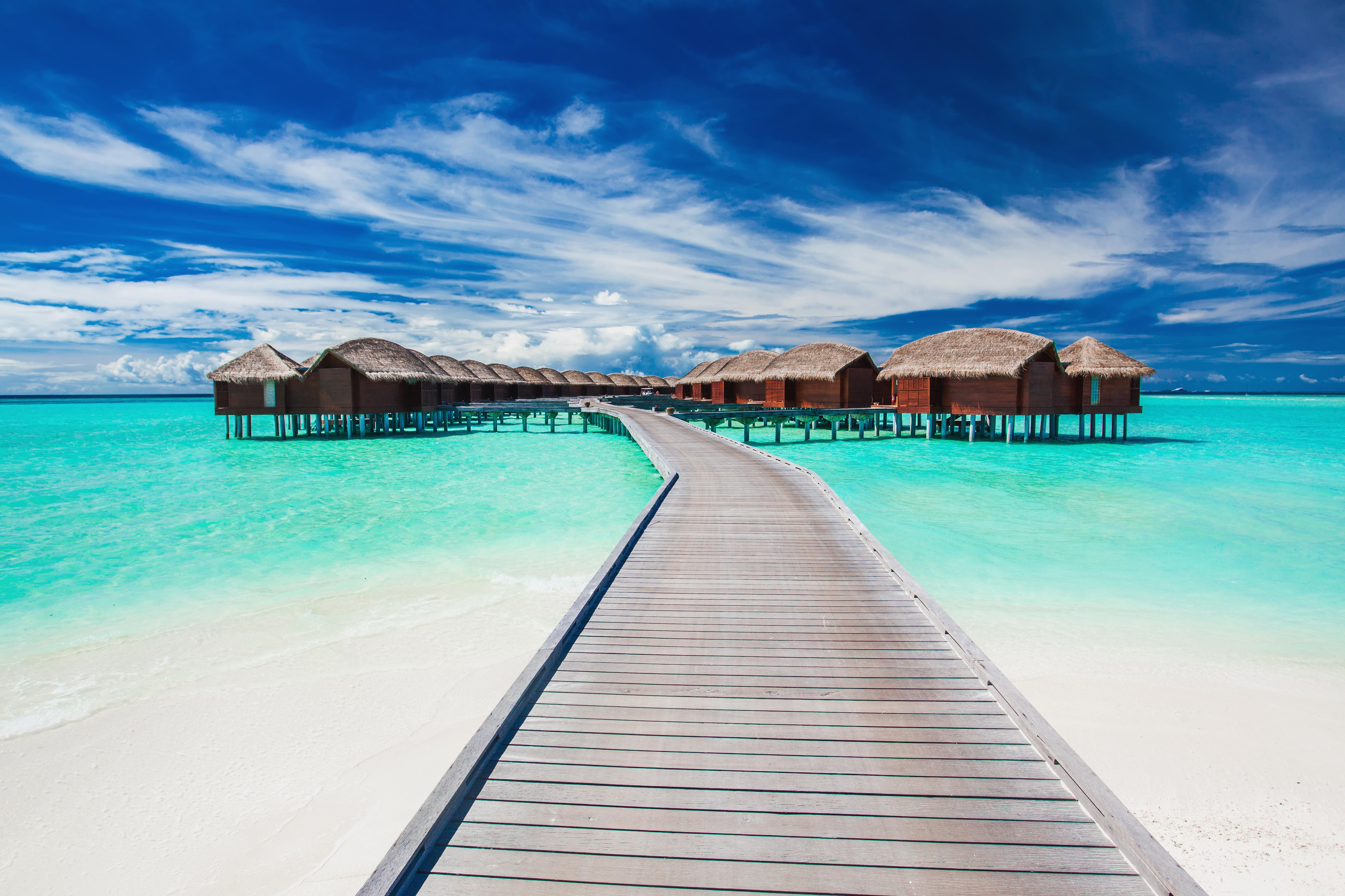 maldivas shutterstock 275836136