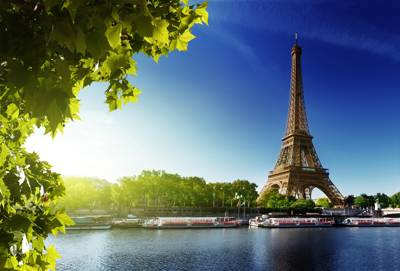 francia parís shutterstock 110244986