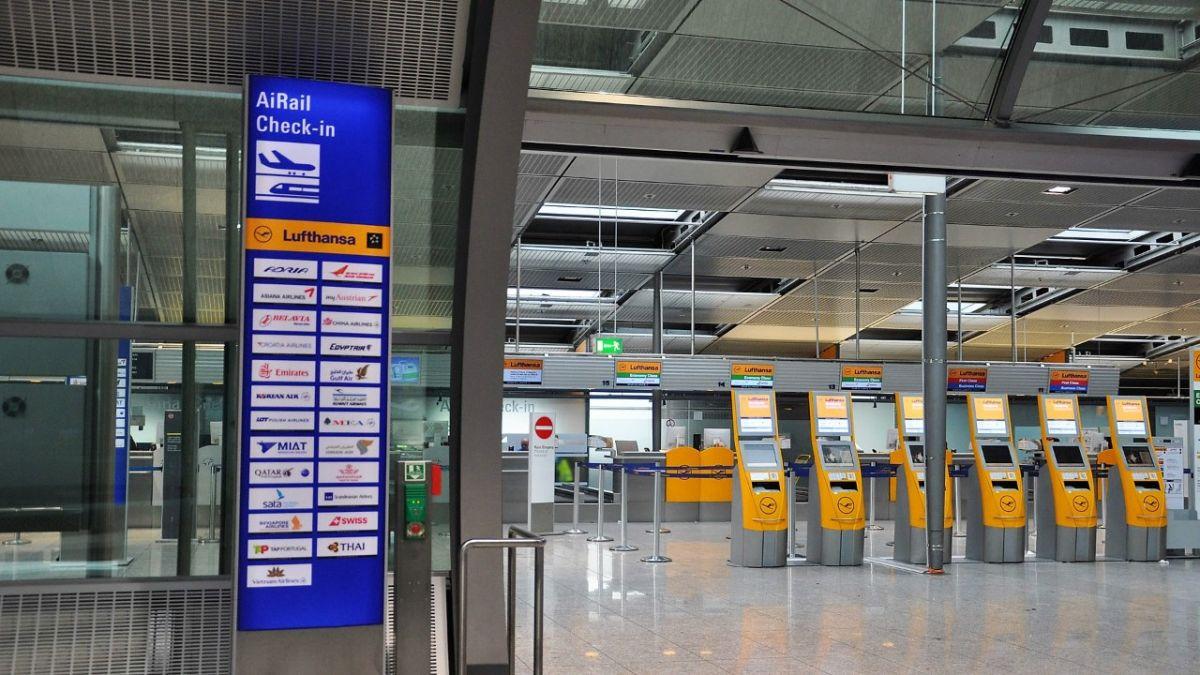 l 225306 frankfurt airport