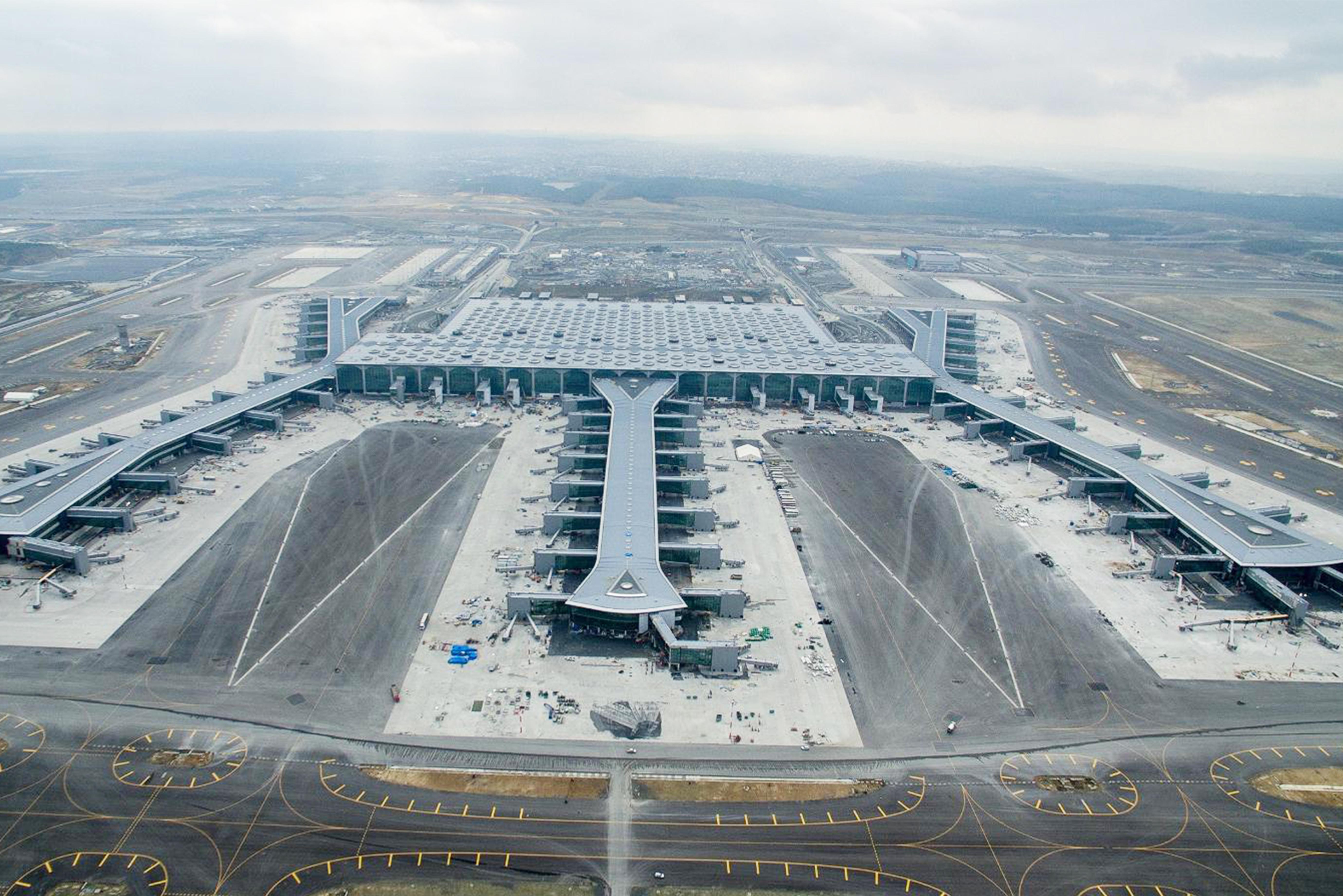 181026171110 istanbul new airport 18 full 169
