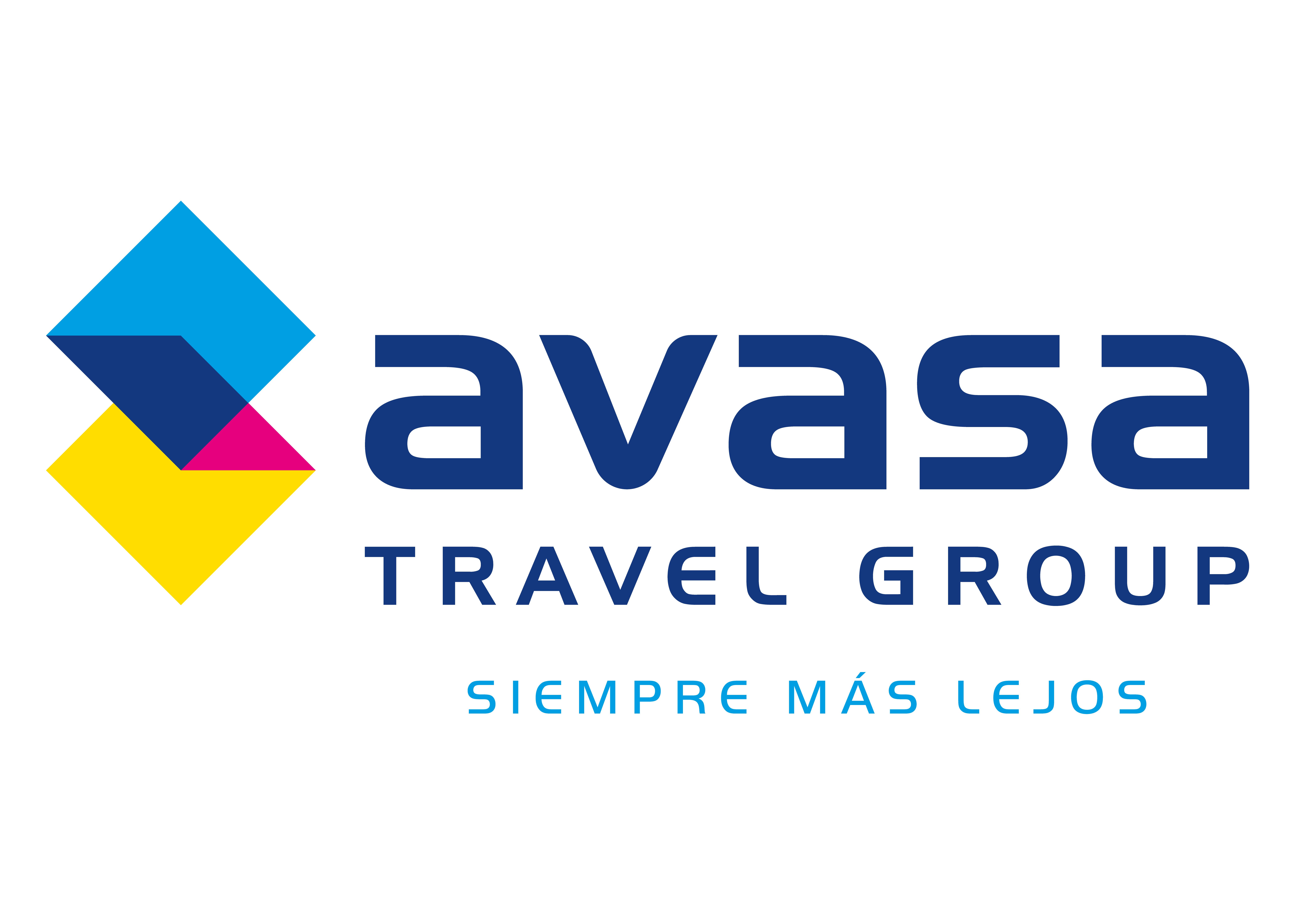 logo+claim-Apliación-color