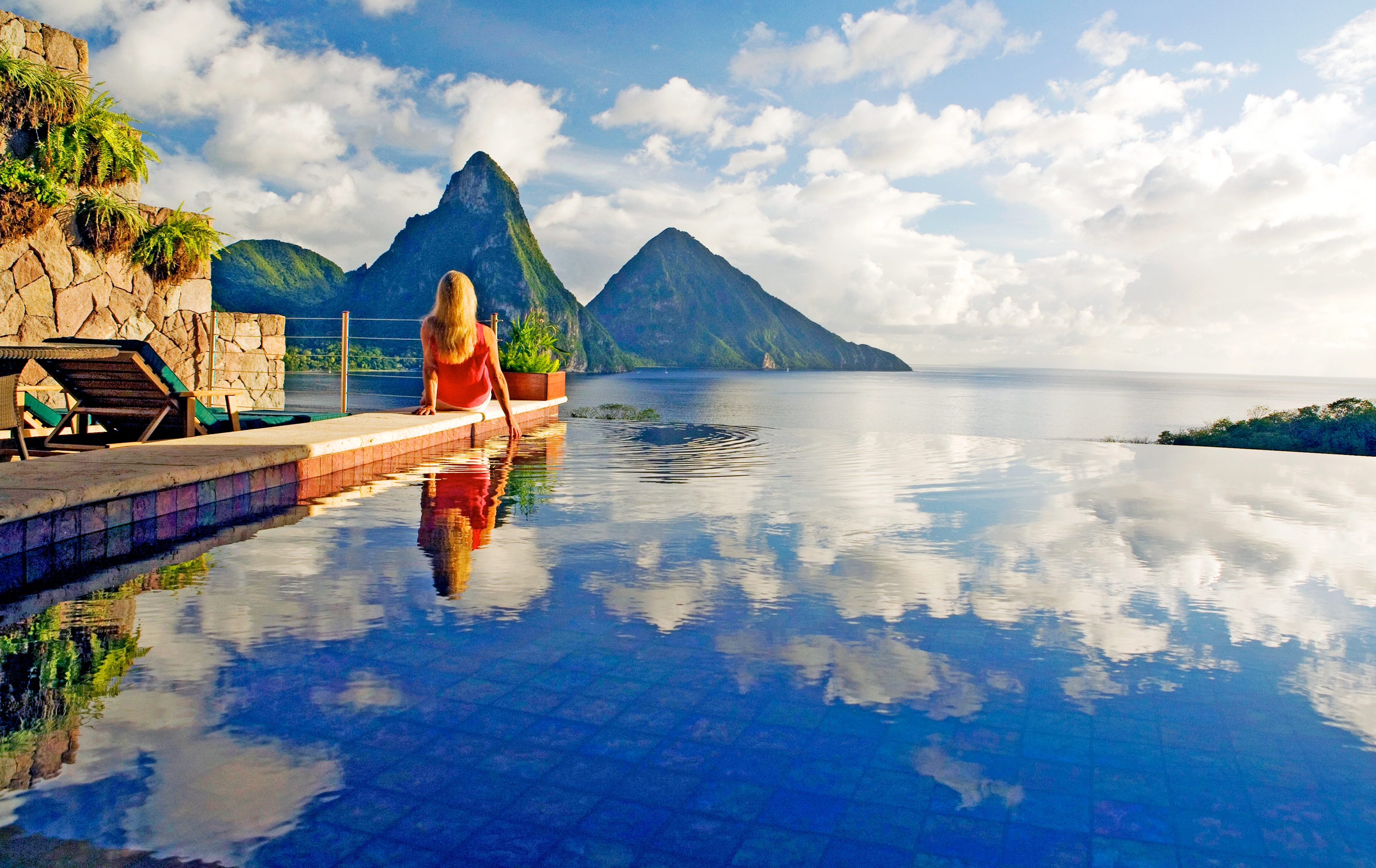 piscina_hotel_jade_mountain_santa_lucia_caribe_6.jpg