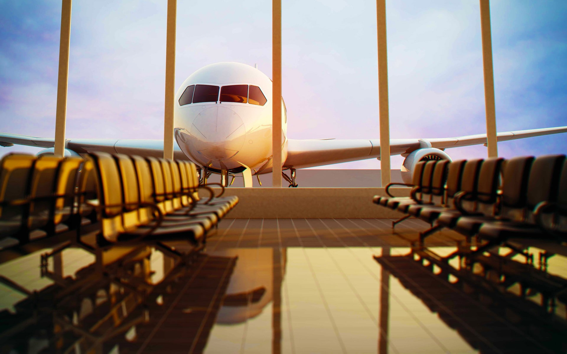 airplane passenger aircraft chair airport wallpaper 32f142905df63e8b2aa892c5e048d992
