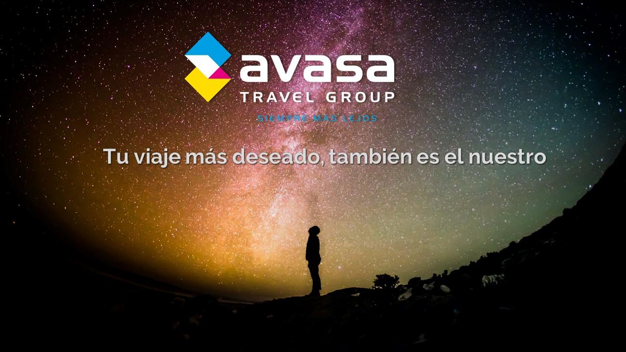IMAGEN 2 - Campaña de apoyo a las AAVV