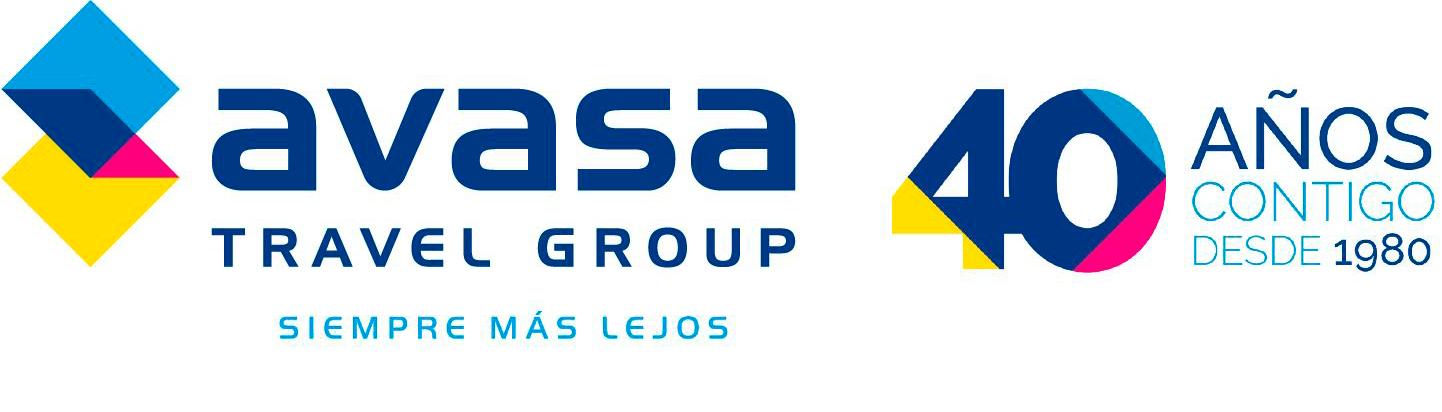 El Blog de Avasa
